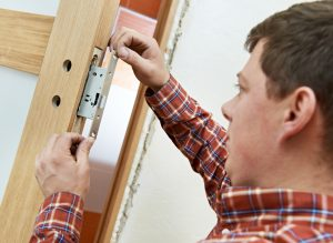 Emergency Locksmith Essex and Suffolk - Locks changed, locked out - Morgan Locksmiths