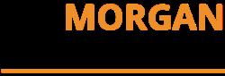 Logo for Morgan Locksmiths Colchester Essex Ipswich Suffolk