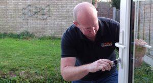 Morgan Locksmiths Ipswich Suffolk and Colchester Essex, family run locksmiths