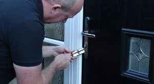 Locked out Essex, Locked out Suffolk, Emergency Locksmith Colchester Ipswich Felixstowe