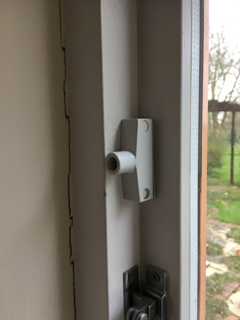 Window Locks, lock changes, Colchester Essex