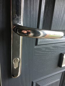Lock change in Colchester, Essex, Colchester Locksmiths