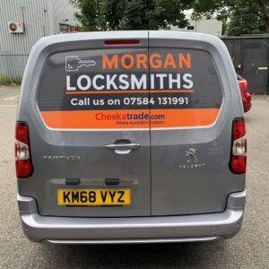 Local Colchester Locksmith, Local Ipswich Locksmiths Fast call out, no call out charges Essex & Suffolk
